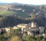 The wonderful hamlet of Fianello