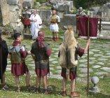 Ocriculum Imperial City
