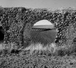 Acqueduct
