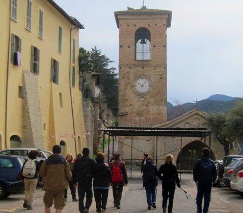 Roccantica