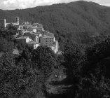 Vallecupola