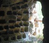 Grotta delle Monache di Palazzolo