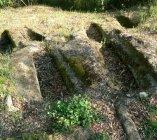 Necropoli di Morticelli